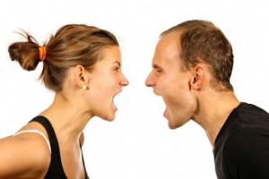 Konflikthantering